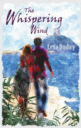 The Whispering Wind: Two lives, one heartbreaking story (Paperback)