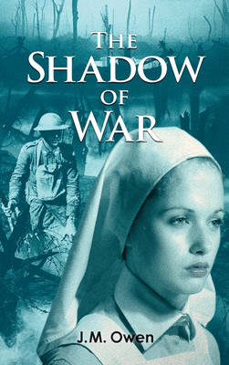 The Shadow of War (Paperback)