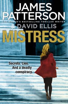 Mistress (Hardback)