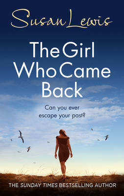 The Girl Who Came Back - The Detective Andee Lawrence Series (Hardback)