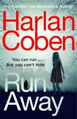Run Away (Hardback)