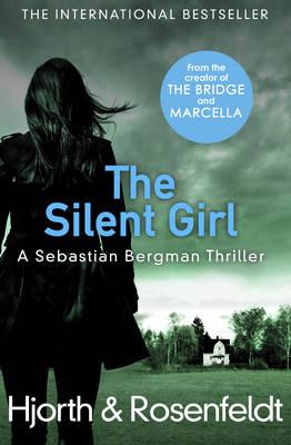 The Silent Girl (Paperback)