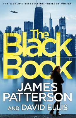 The Black Book (Hardback)