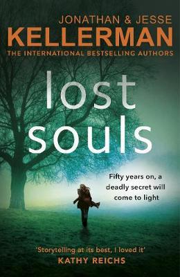Lost Souls (Hardback)
