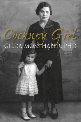 Cockney Girl (Paperback)