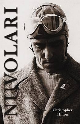 Nuvolari (Paperback)