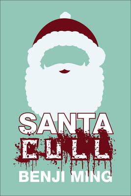 Santa Cull (Paperback)