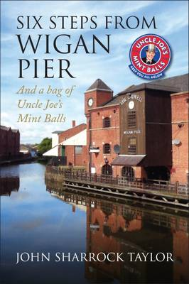 Six Steps from Wigan Pier (Paperback)