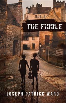 The Fiddle (Paperback)