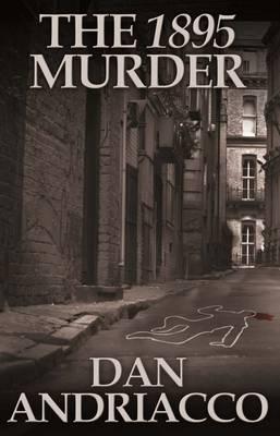 The 1895 Murder (Paperback)