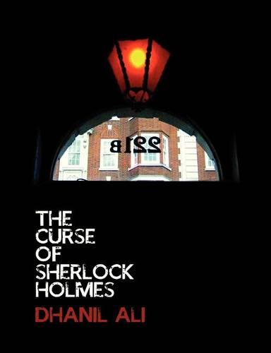 The Curse of Sherlock Holmes (Paperback)