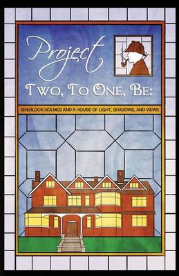 Two, to One, be (Paperback)