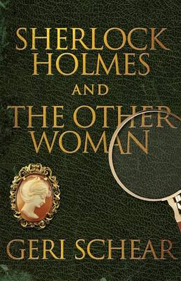 Sherlock Holmes and the Other Woman (Paperback)
