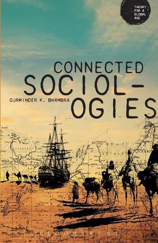 Connected Sociologies (Paperback)