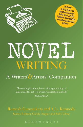 The Creative Writing Handbook by John Singleton  Mary Luckhurst     Amazon UK Writers Inc a Student Handbook for Writing and Learning Sebranek Kemper et  al