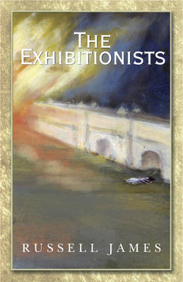 The Exhibitionists (Paperback)