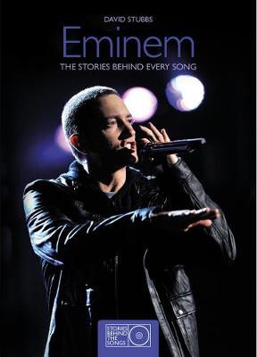 Eminem SBTS (Hardback)