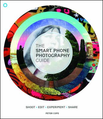Smartphone Guide (Paperback)