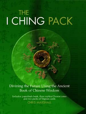 The I Ching Pack (Paperback)