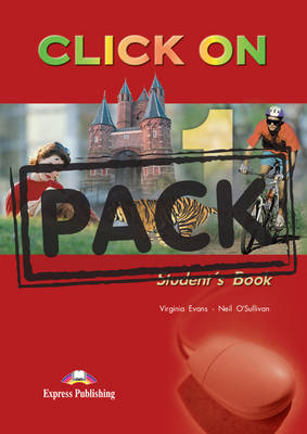 Click on: Student's Pack (Hungary) Level 1
