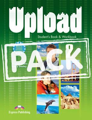Upload: Student's Pack (Turkey) Level 2