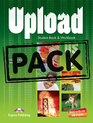 Upload: Student's Pack (US) Level 2