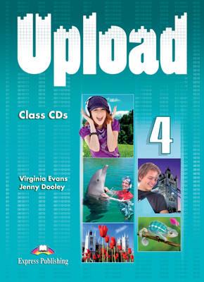 Upload: Class CDs (set of 3) (International) Level 4 (CD-Audio)