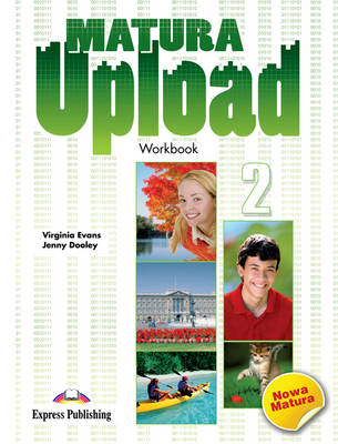Matura Upload: Workbook (POLAND) Level 2 (Paperback)