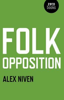 Folk Opposition (Paperback)