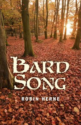 Bard Song (Paperback)