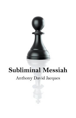 Subliminal Messiah (Paperback)