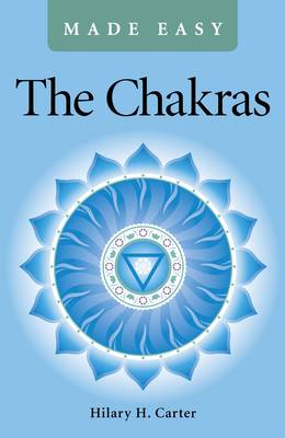 Chakras Made Easy, The (Paperback)