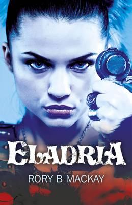 Eladria (Paperback)