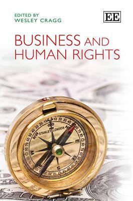 Business and Human Rights (Hardback)