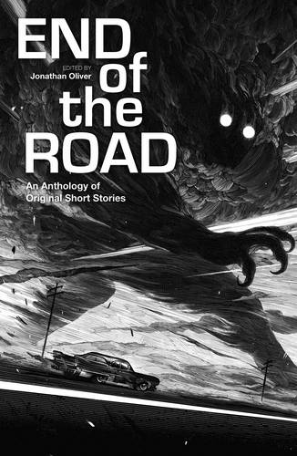 End of the Road (Paperback)