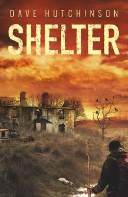 Shelter: Tales Of The Aftermath (Paperback)