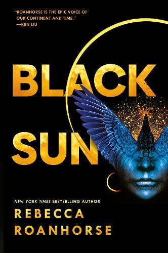 Black Sun - Between Earth and Sky (Paperback)