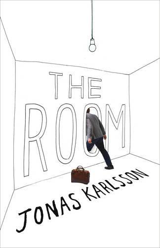 The Room (Hardback)