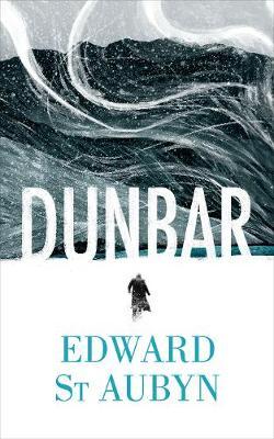 Dunbar (Hardback)