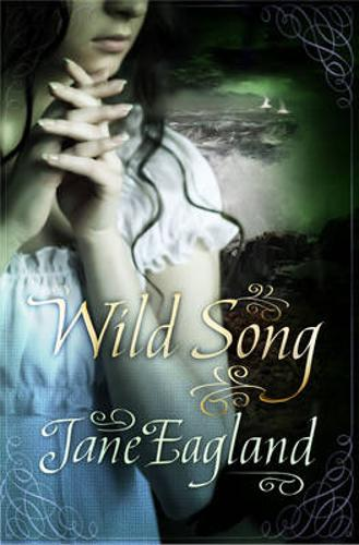 Wild Song (Paperback)