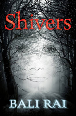 Shivers (Paperback)