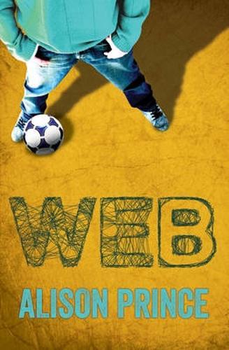 Web (Paperback)