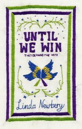 Until We Win (Paperback)