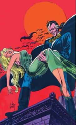 I, Vampire (Paperback)