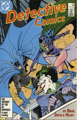 Legends of the Dark Knight: Alan Davis v. 1 (Hardback)