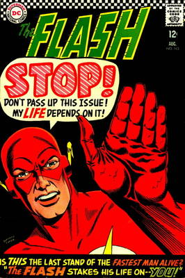 Showcase Presents: Flash v. 4 (Paperback)