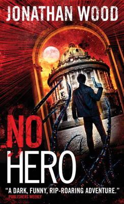 No Hero (Paperback)