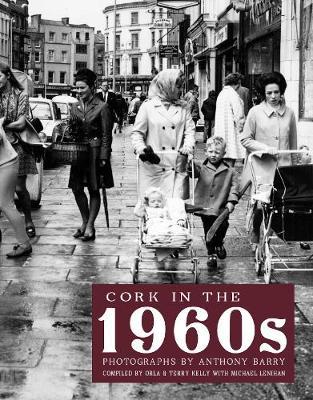 Cork in the 1960s (Hardback)