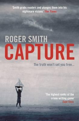 Capture (Paperback)