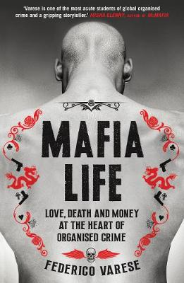 a description of the mafia as an organized crime organization In 2009, the united nations office on drugs and crime estimated that transnational organized crime (toc) activities were valued at $870 billion, or approximately 15 percent of global gdp today.